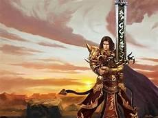传奇世界手游带元神传奇世界手游带元神,那么2、啊拉传奇世界手游带元神